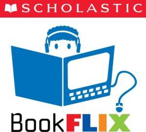 bookflix-logo
