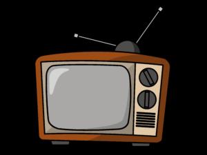 television10