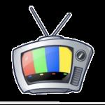 undersecretary-clipart-tv