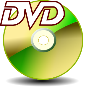 dvd-free-clipart-1