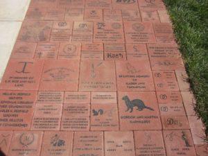 brick laying 3