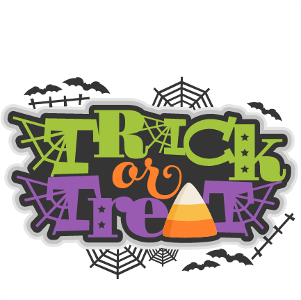 https://bucklinpubliclibrary.org/wp-content/uploads/2016/10/Halloween-Trick-Or-Treat-Clip-Art-7412515230.png